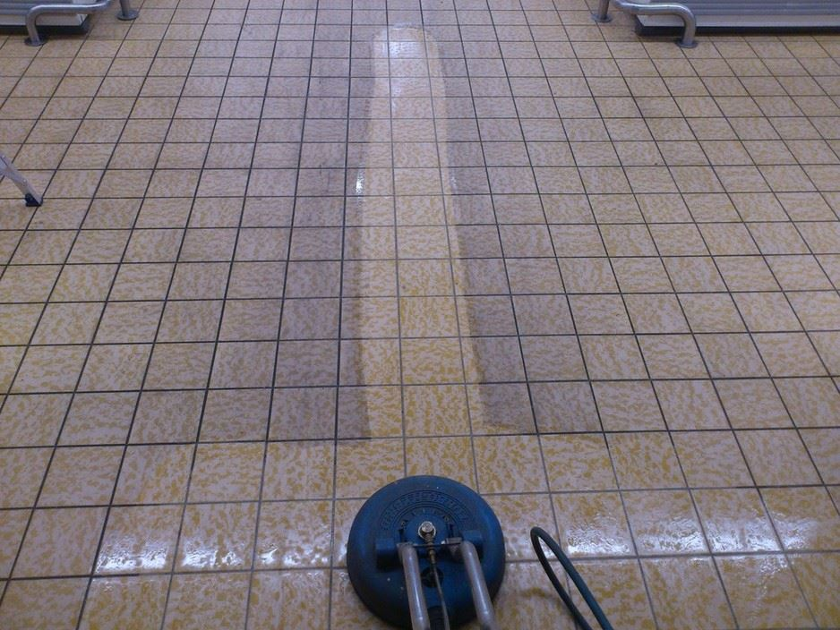 Tile And Grout Cleaning Melbourne 0421 830 164 Tile