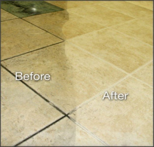Tile And Grout Cleaning Melbourne Call 0421 830 164 Tile