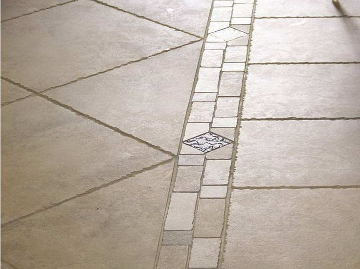 Tile and Grout Cleaners Trida
