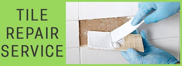 Tile & Grout Cleaning Service Tapping
