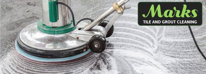 Floor Buffing and Cleaning Services White Hills