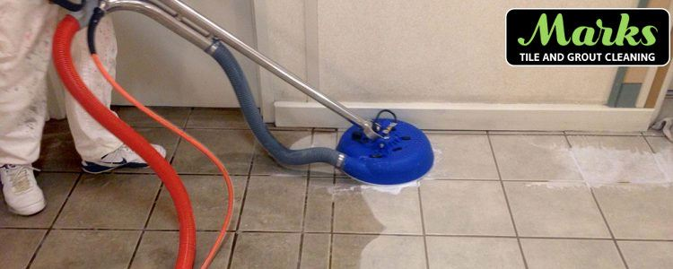 Same Day Tile Cleaning Googong