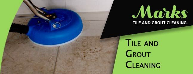 Tile and Grout Cleaning Boomer Bay