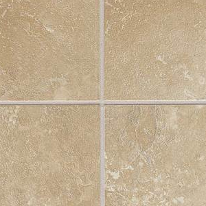 Ceramic Tile and Grout Cleaning