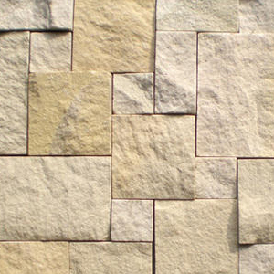 Sandstone Tile Grout Cleaning