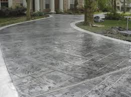 Concrete Sealing Launceston