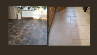 Floor Buffing and Cleaning Services Perth
