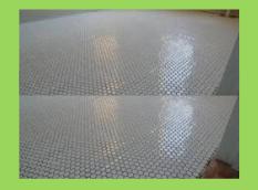 Tile Stripping Launceston