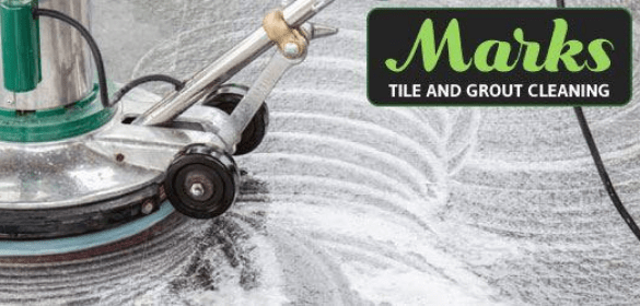 Tile and Grout Cleaning Pakenham