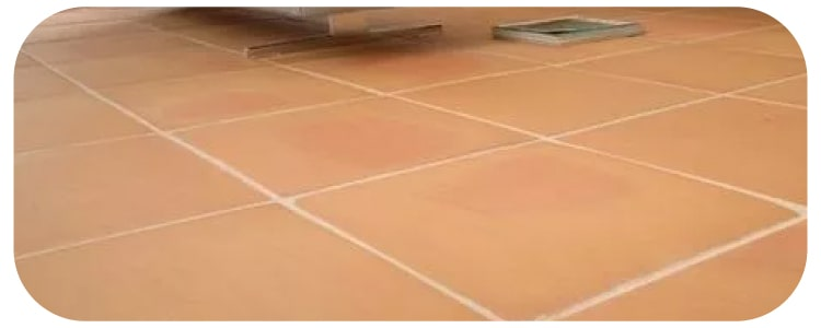 Clean Tiles Correctly